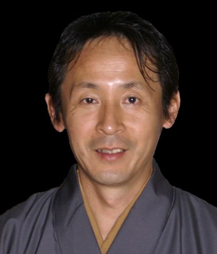 加藤 昌広