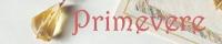 パワーストーン&天然石アクセサリーショップ Primevere
